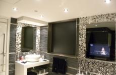 ecran-miroir-ad-notam-salle-de-bain